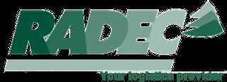Radec Shipping ltd | Cyprus Shipping, Shipping Limassol, Cyprus shipping Companies, Forwarding Cyprus